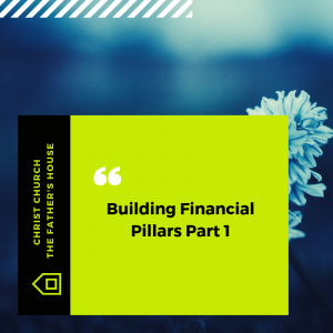 Building Financial Pillars_1