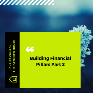 Building Financial Pillars_2